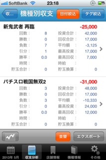 pShare_201305_3.png