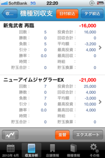 pShare_201306_2.png