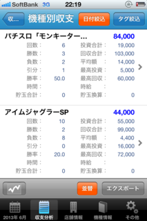 pShare_201306_1.png